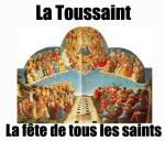 la-toussaint